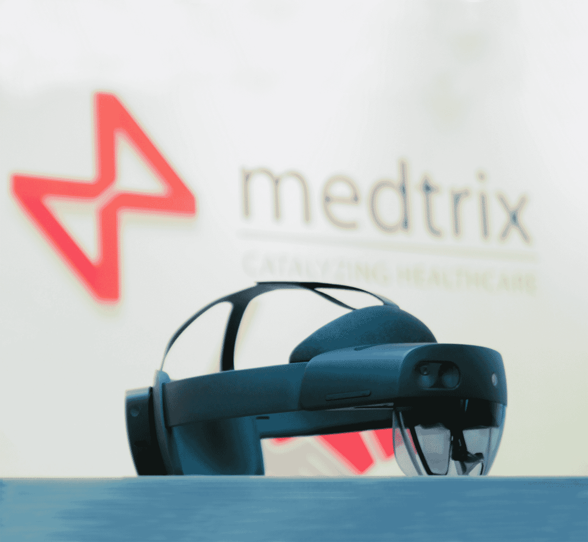 About medtrix